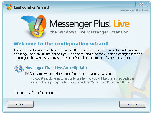 Home > messenger yahoo hotmail free download . . Power Spy 2011 10.4 · free