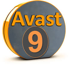 Avast! Internet Security 9