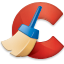 CCleaner 4.11.4619