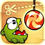Cut The Rope za Windows 8