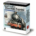 Download Express