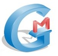 Gmail Ad Remover for Opera