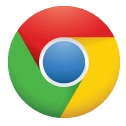 google chrome free download najnovija verzija