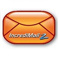 IncrediMail 2