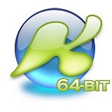 K-Lite Codec Pack 64-bit
