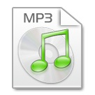MP3 Workshop