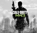 Official Modern Warfare 3 Theme