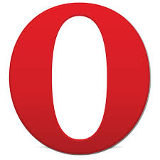 Opera Web Browser 20