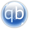 qBittorrent Portable