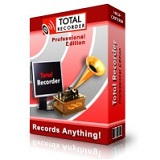 total-recorder-standard-edition