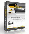 Ultimate Keylogger Free Edition