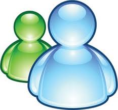 Windows Live Messenger 2012 Hrvatski