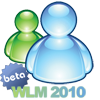 Windows Live Messenger 2010 Beta