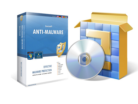 Emsisoft Anti-Malware 7 dostupan za Download