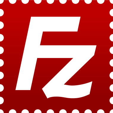 FileZilla 3.6.0.2 - Nova verzija popularnog FTP klijenta dostupa za Download