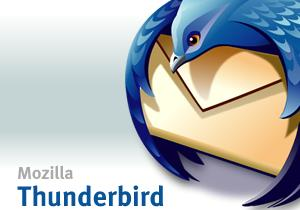 Mozilla Thunderbird Download