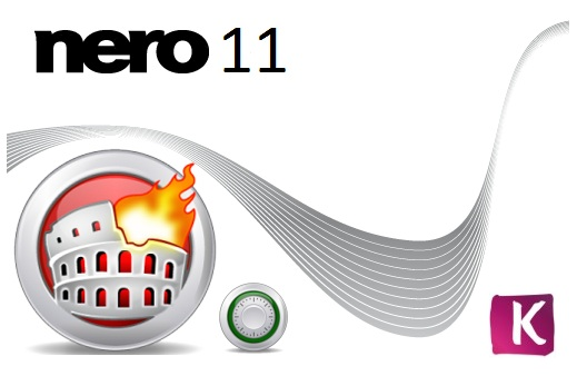 Nero 11 Download